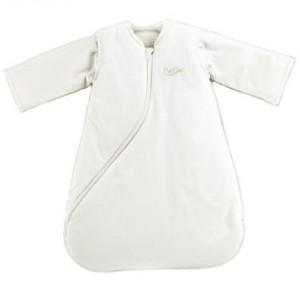 Спальный мешок - одежда для новорожденных