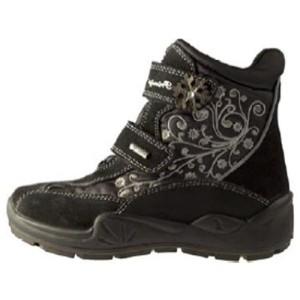 Зимние ботинки Primigi фото