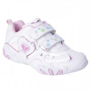Кроссовки для девочки Томм размеры