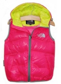 the-north-face-jilet