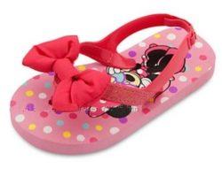 disney детская обувь замеры по стельке