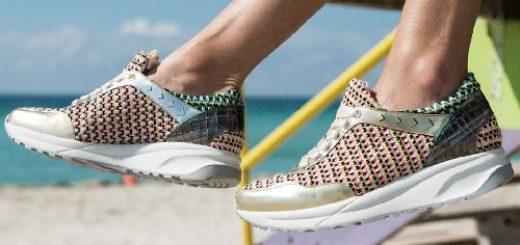 Барракуда размерная сетка детской обуви