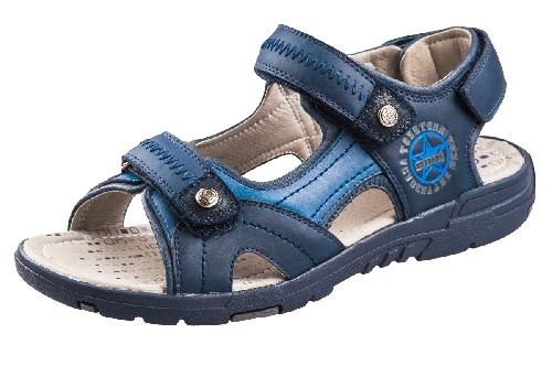 biki размерная сетка детской обуви