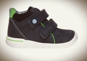 Размерная сетка Экко детская обувь