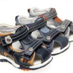 Замеры обуви Сказка для мальчиков