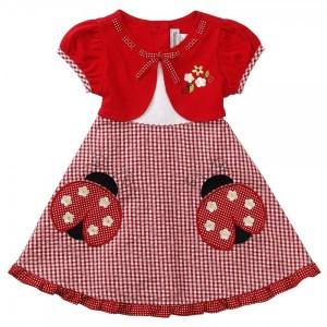 Платье Youngland 3t