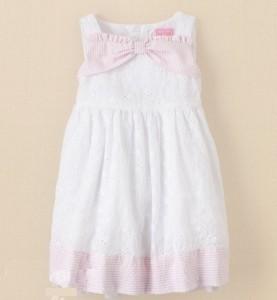 Платье Childrensplace замеры