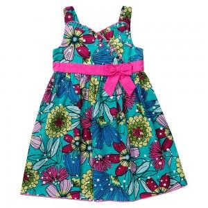 Платье yanglend 3t (на три года)