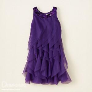 Платье Childrensplace фото