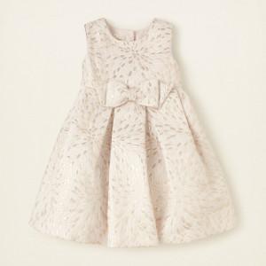 Нарядное платье Childrensplace фото