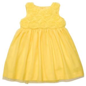 Платье carters фото