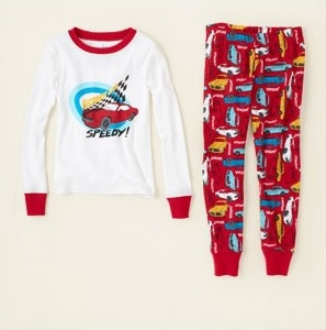 Пижама Childrensplace фото