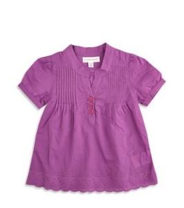 Блуза Pampkin фото