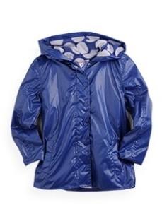 Курточка Пампкин 4 года замеры
