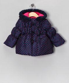 Курточка Pink Platinum размеры отзывы