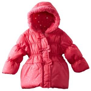 Курточка Pink Platinum отзывы о размерах