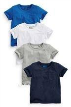 next футболка на мальчика