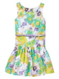 Платье Gap фото