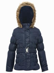 Куртка M&Co