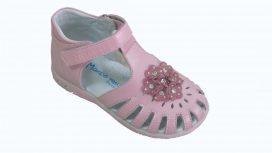 Маире Мичи детская обувь размеры