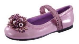 обувь Котофей размерность