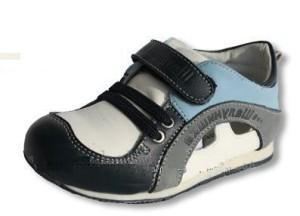 Шалунишка ортопедическая обувь