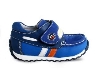 Обувь Томм
