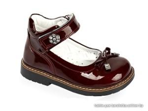 туфли woopy размеры