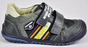 minimen кроссовки