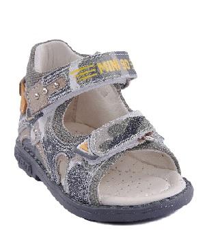minimen сандалии