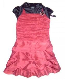 Платье на девочку Bonnie Jean