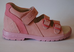 Обувь Тотто отзывы по размерам