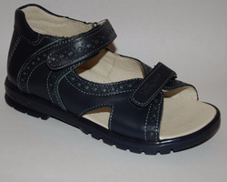 сандалии totto отзывы по размерам