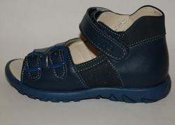 totto-sandalii-na-malchika-santimetrov-po-stelke