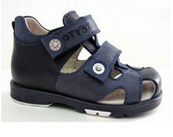totto-sandalii-na-malchika
