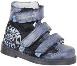 bartek-ortopedicheskie-sandalii-razmer