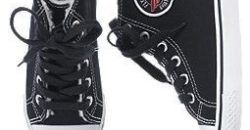 Gymboree: замеры обуви