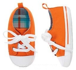 gymboree-zamery-obuvi