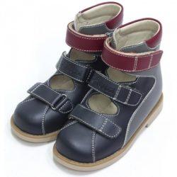 ortuzzi-sandalii