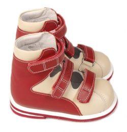 ortuzzi-sandalii-zamery