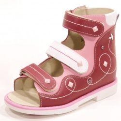 ortuzzi-sandalii-zamery-po-stelke