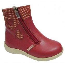 Размер обуви Скороход в сантиметрах