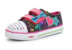 vitacci детская обувь замеры