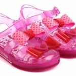 Замеры обуви Agatha Ruiz De La Prada