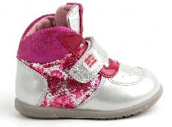 Ботинки Agatha Ruiz de la Prada