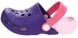 crocs-razmer-7