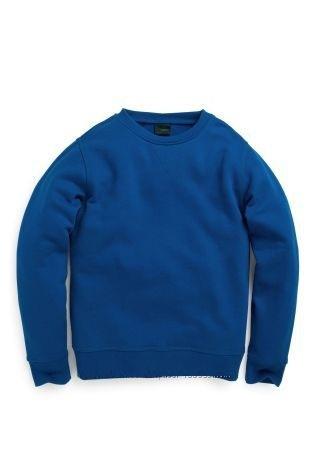 next свитер на мальчика