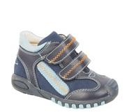 Бамбини ботинки на мальчика ортопедические