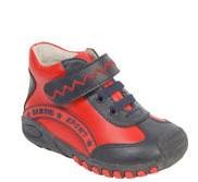 бамбини ботинки на мальчика замеры в см