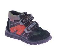 bambini ортопедические ботинки на мальчика
